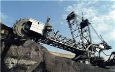 """西安煤机公司""""一种采煤机远程启动装置""""获得国家实用新型专利授权"""