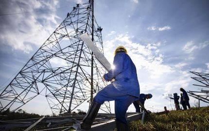 法国环境部:投资可再生能源取代老化核电设施   节省390亿欧元!
