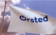 Ørsted发布新战略目标:2030年前达到30GW的总装机容量