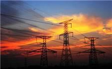 广西电网统调负荷创下今冬以来首次历史新高