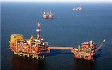 绥中36-1油田探明地质储量突破3亿吨  可采储量超1亿吨!