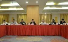 南方能源监管局召开专题会议,研讨南方(以广东起步)电力市场规则体系