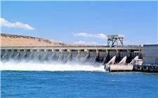 坦桑尼亚同意在野生动物园建造30亿美元的大坝