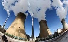 中煤新集公司板集电厂煤电一体化工程,荣获国家优质工程金质奖