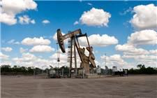 中国石油经营的Halfaya油田产量达370000桶/天  有望再次承接天然气项目!