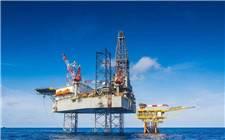 印尼预计在今后5年将在5个国家启动49个原油和天然气项目