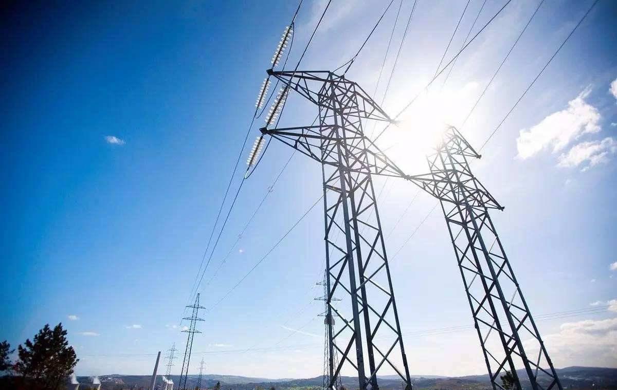 云南西电东送电量达到10021亿千瓦时