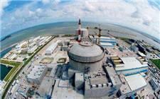 俄罗斯政府宣布自2019年1月1日取消新一代核电技术联邦目标计划