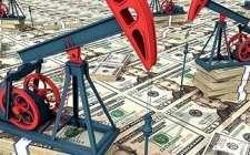 """美国能源部现在为First Gen LNG项目提供""""商业许可证"""