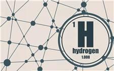 国家发改委、能源局文件提出将富余电力转化为氢能  风电制氢机会来了?