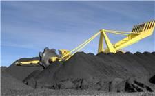 印尼的煤炭产量在2019年达到近5亿吨