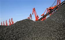 IEA:全球煤炭需求将在2023年之前走高