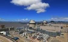 中国与阿根廷Atucha III核电厂协议,签署困难