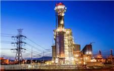 菲律宾成为中日竞争液化天然气终端建设新阵线