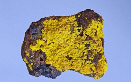 自然资源部:NEA和IAEA联合发布铀矿红皮书
