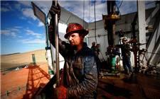 """IHS Markit丹尼尔·耶金:美国页岩气出口是解决中美贸易摩擦的""""良方"""""""