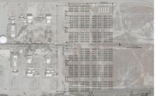 特斯拉的新Megapack将在加利福尼亚州的巨型新浦京项目中首次亮相