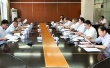 中核与石柱县共同签署《进一步深化定点帮扶框架合作协议》