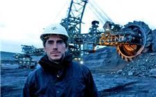 沉没的希腊村庄突显了国家对煤炭的依赖