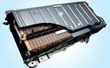高迈新能源年产1.5 G瓦时汽车动力电池产线正式投产