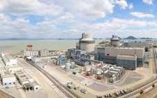 首次核电厂核安全文化同行评估在三门核电圆满结束