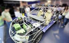 315批新车公示分析:福斯特/江苏维科首进电池配套前十 三元电池占比5成