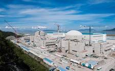 中外合作推动清洁能源事业 核电成为对外重点合作领域