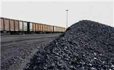 俄罗斯钢铁和煤炭生产商Mechel将向中国冀东水泥供应高达2公吨的煤炭