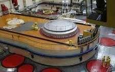 法国核电在印度