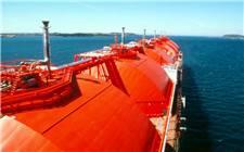 波兰签署长期协议从美国购买天然气20年  减少对俄罗斯依赖