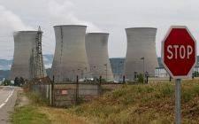 日内瓦对法国核电厂提出新的投诉