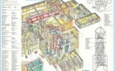 密西西比核电厂的另一次停运引起了人们的关注