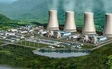 2035年高情形下全球核电装机容量预测值调低17%