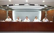 核学会理事长王寿君:中核、中核建重组的意义 中国核电将走向何方