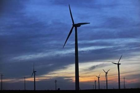 全国首个风电竞价配置结果出炉风电平价上网再提速