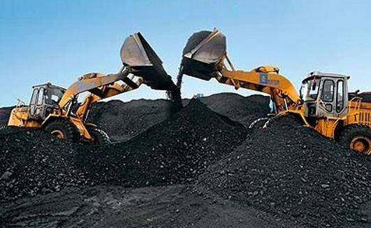 卖煤难!煤炭贸易商正遭受6大困难