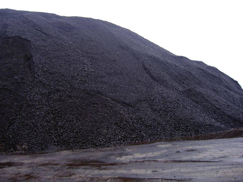 2019年印尼动力煤产量或接近5亿吨