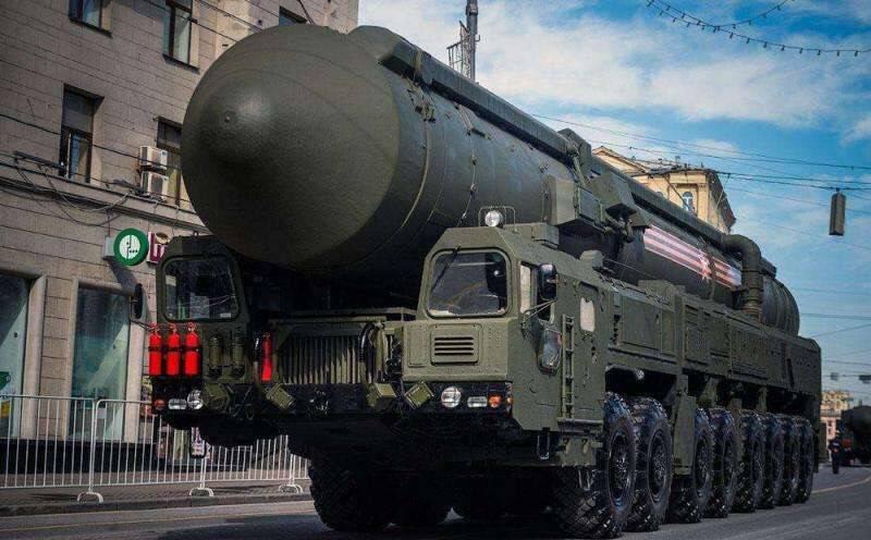 美加等46国反对 联合国大会否决俄罗斯中程导条约提案