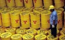 美国能源部开发核项目,以帮助其他国家处理核废料