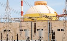 法国向Jaitapur核电站提交技术商业报价