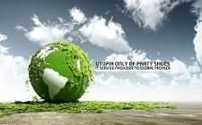生态环境部:已出台60余部生态环保法律法规
