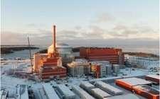 Fennovoima核电站推迟了四年到2028年