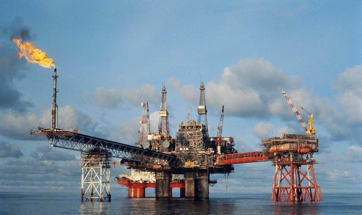 法国敦刻尔克液化天然气每日发送燃气量达到326千瓦时