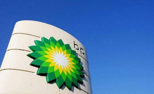 英国石油公司在土耳其建造世界级石油化工联合体