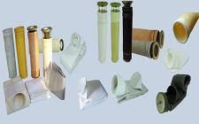 预估2019年除尘滤袋市场份额约在90~100亿