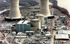 美参议院通过促进核能法案 或使更多核研究进入商业市场