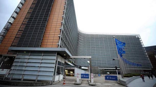 保加利亚涉垄断天然气分销  欧盟开出近8000万罚单