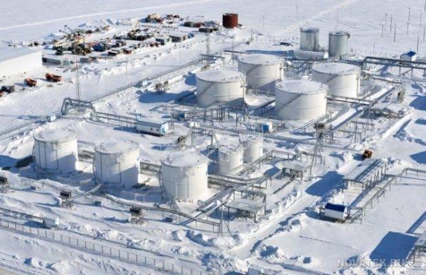 俄罗斯主权财富基金RDIF考虑与沙特阿美公司一起投资北极液化天然气2号项目