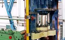 核电用F316H锻件和棒材首次试制成功!