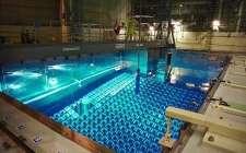 俄科学家取得核燃料技术突破